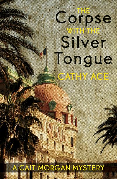 silver-tongue-400.jpg