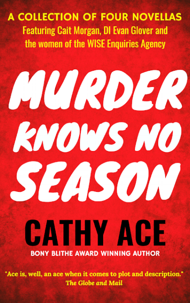 MURDER KNOWS NO SEASON FINAL FRONT.png
