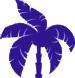 Palm-Design-Element- PURPLE.jpg