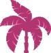Palm-Design-Element- ROSE.jpg