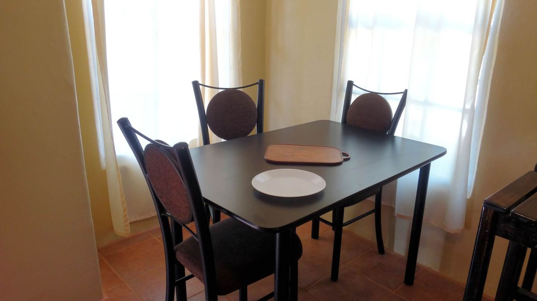 Delfin - Dining Room Table-Optimized.jpg
