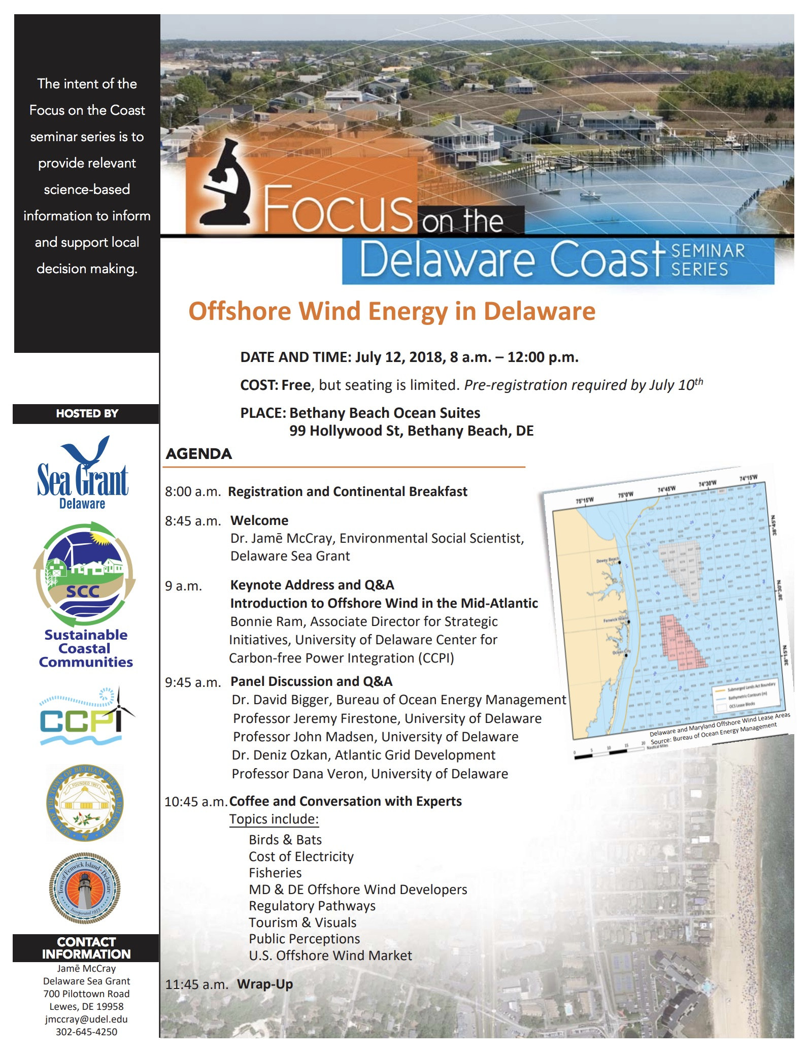 Coastal_Economy_Workshop_pdf.jpg