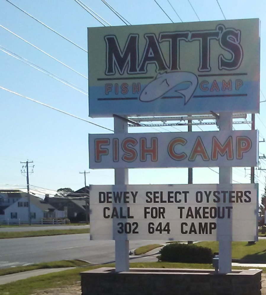 Matt's Fish Camp web.jpg