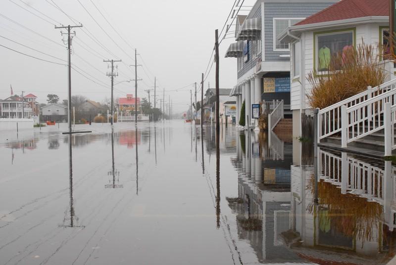 flooded town.jpg