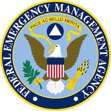 Flood Risk Resources -