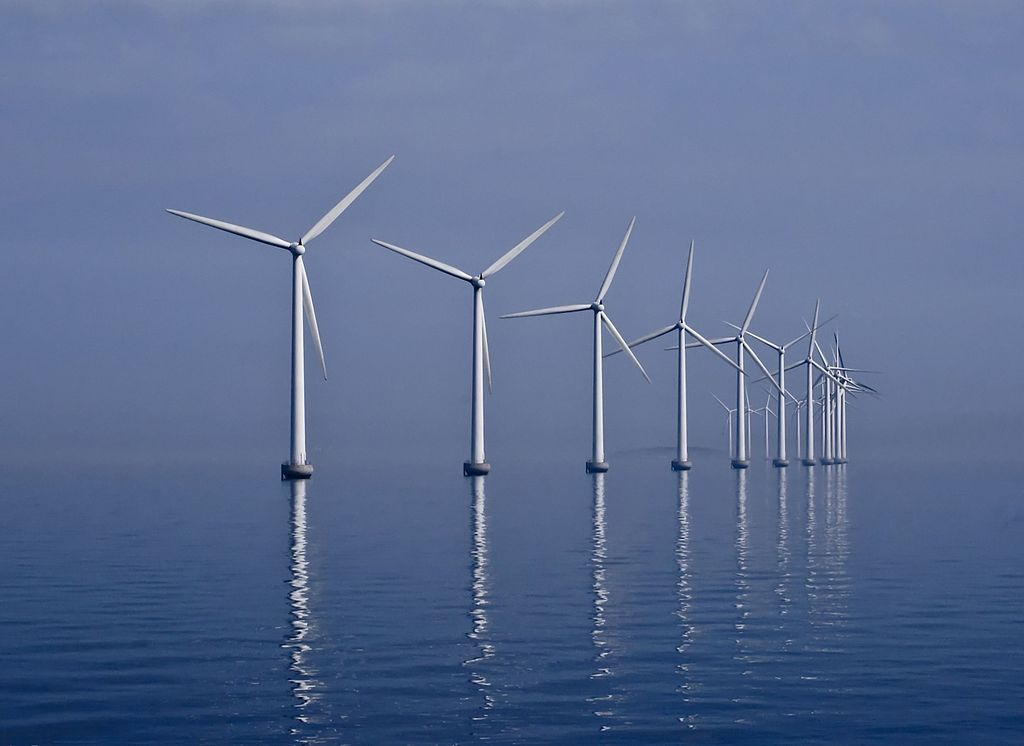 Wind Energy Education