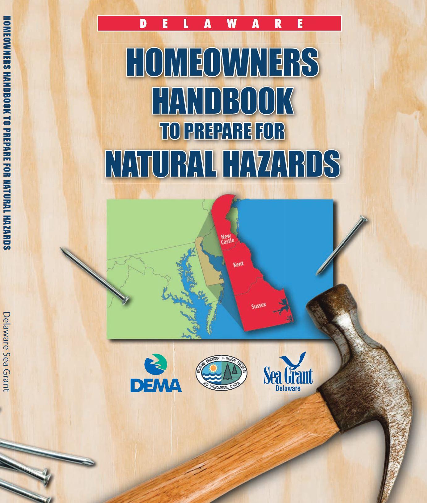 Delaware Homeowners Handbook