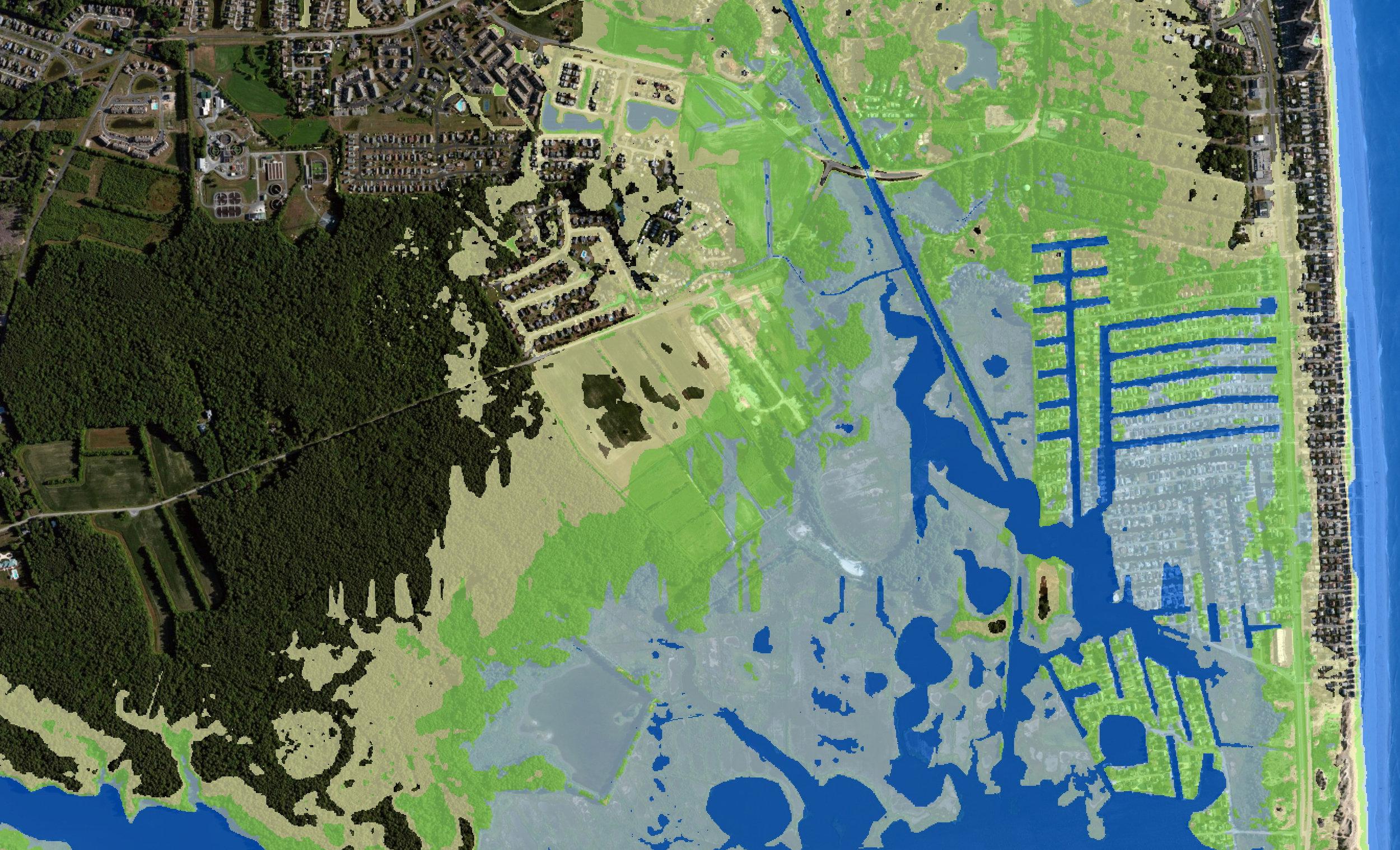 south-bethany-overlay_0.jpg