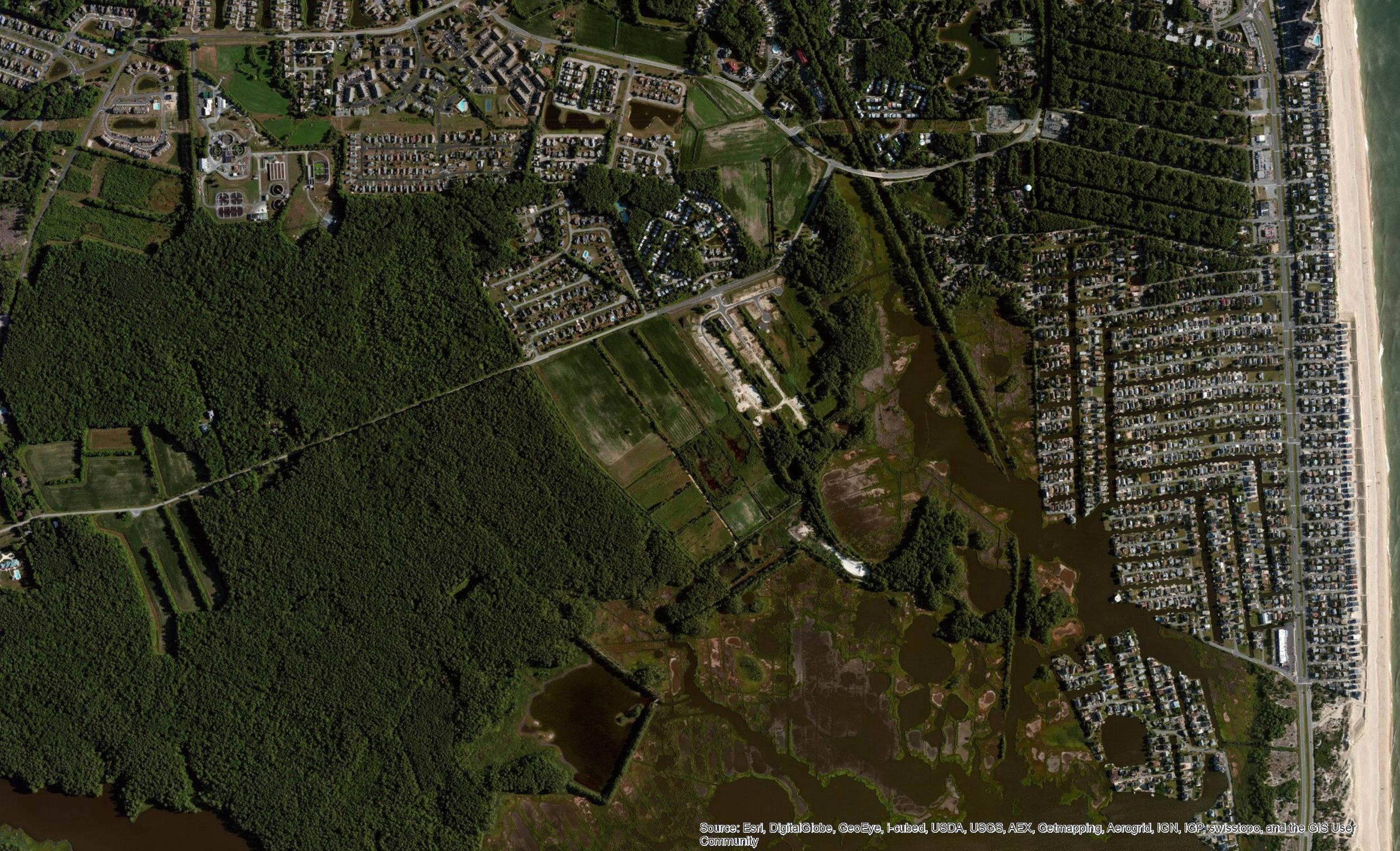 south-bethany-base.jpg