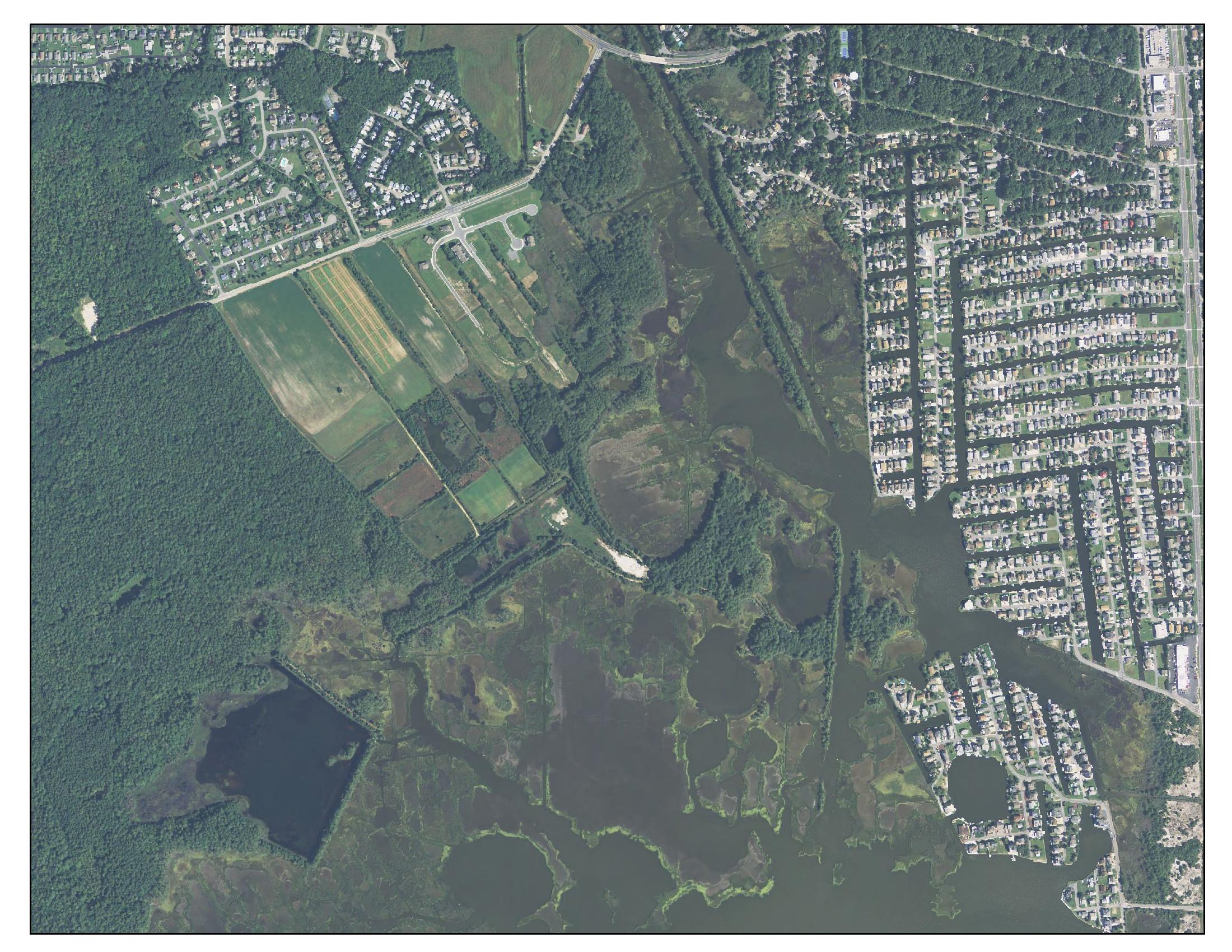 south-bethany-asw-canal-98NE-base.jpg
