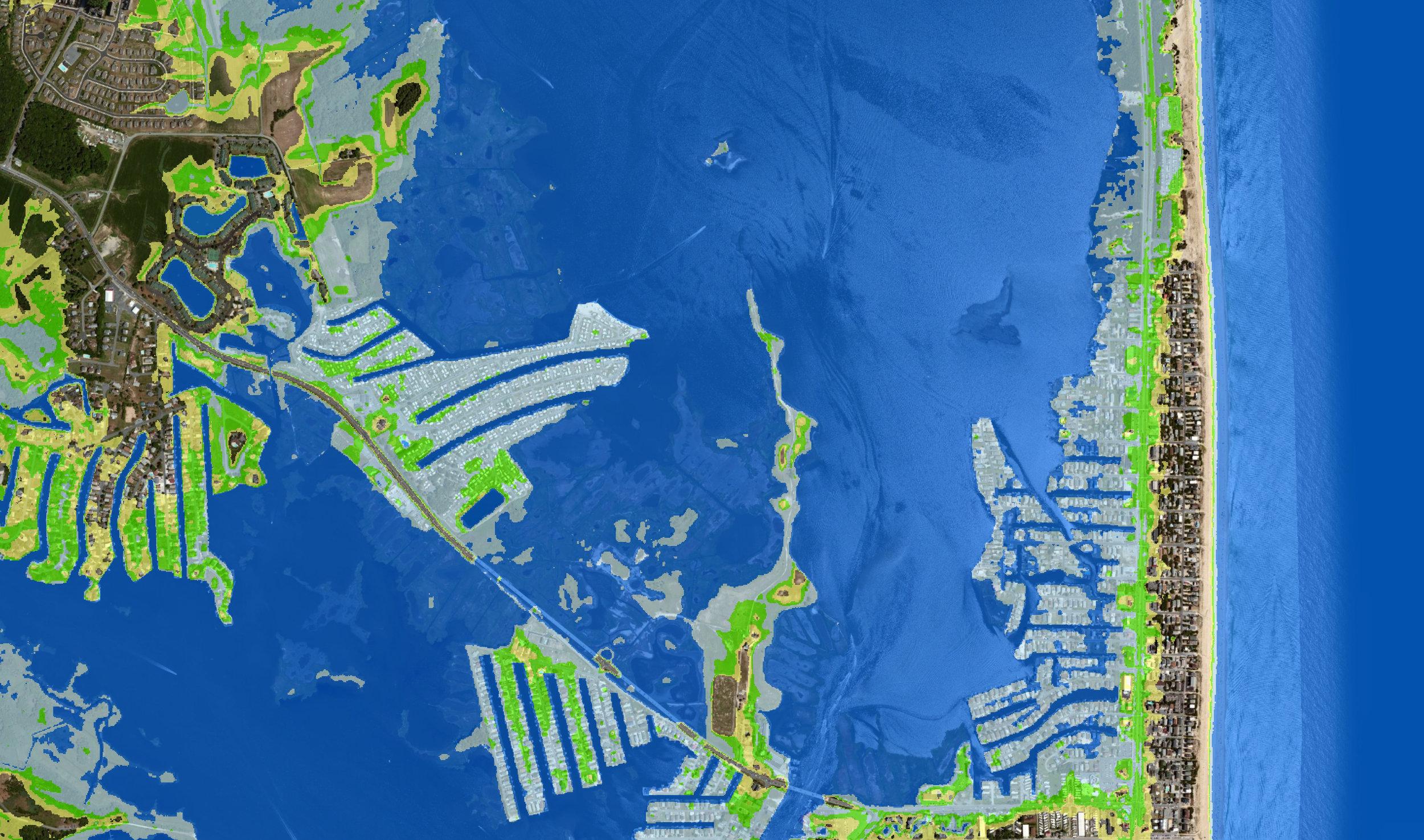 fenwick-island-overlay.jpg