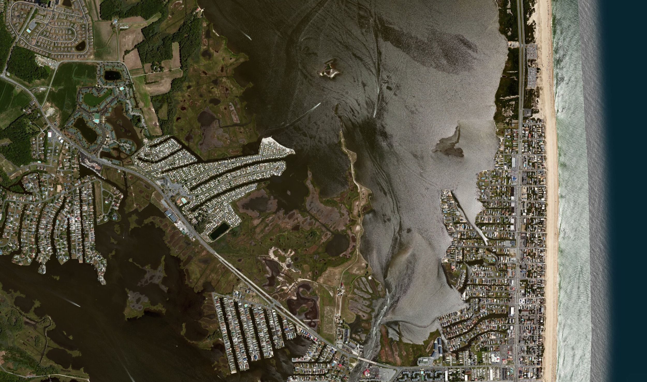 fenwick-island-base.jpg