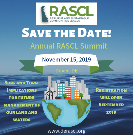 RASCL Summit 2019.jpg