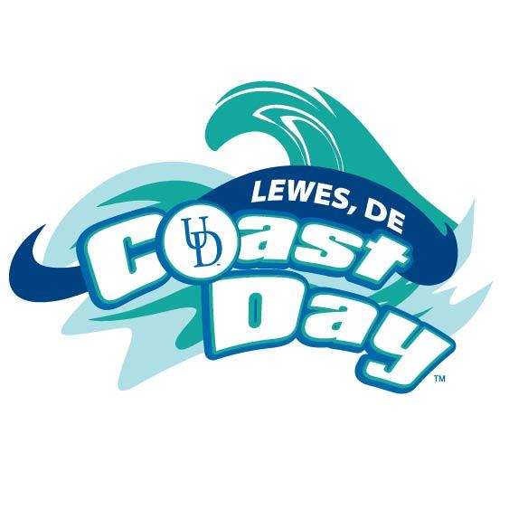 CD logo-UDbrand-Lewes-Square-01-01.jpg