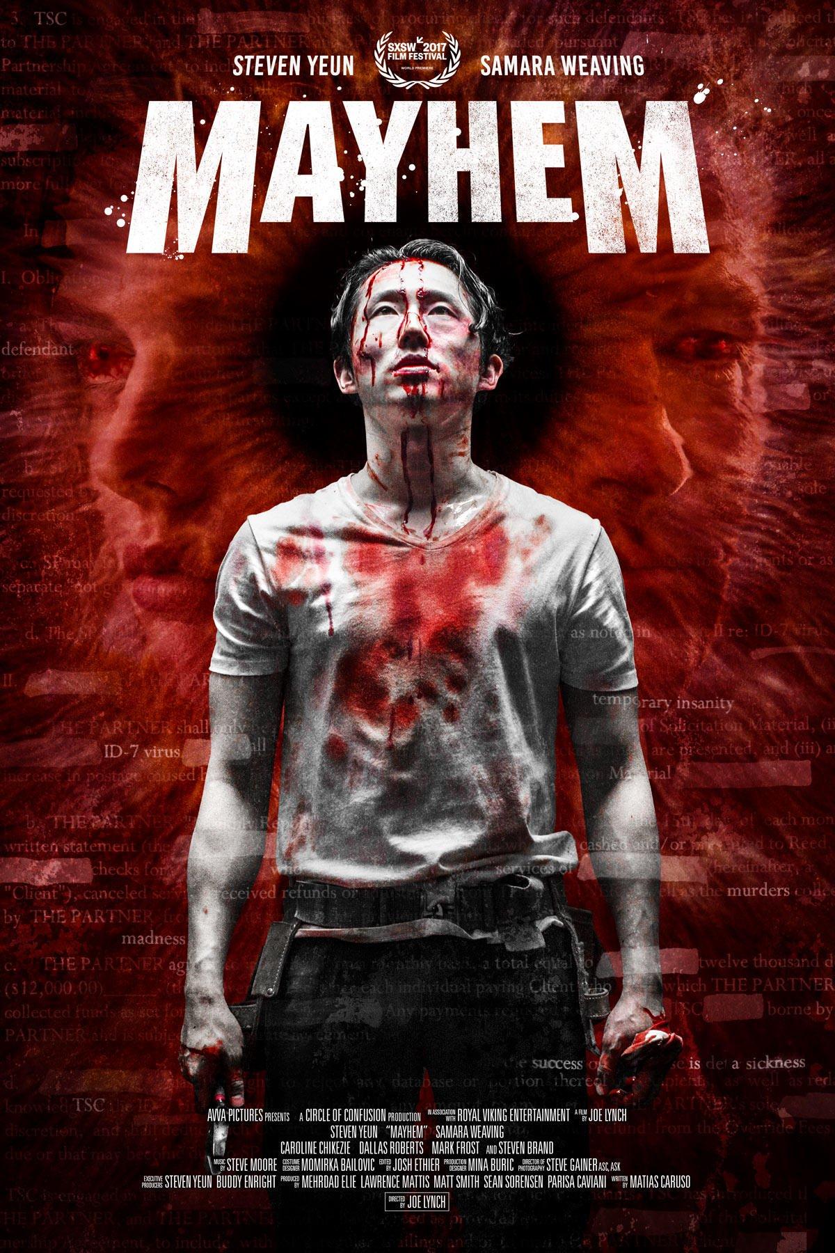 Mayhem-poster-02.jpg
