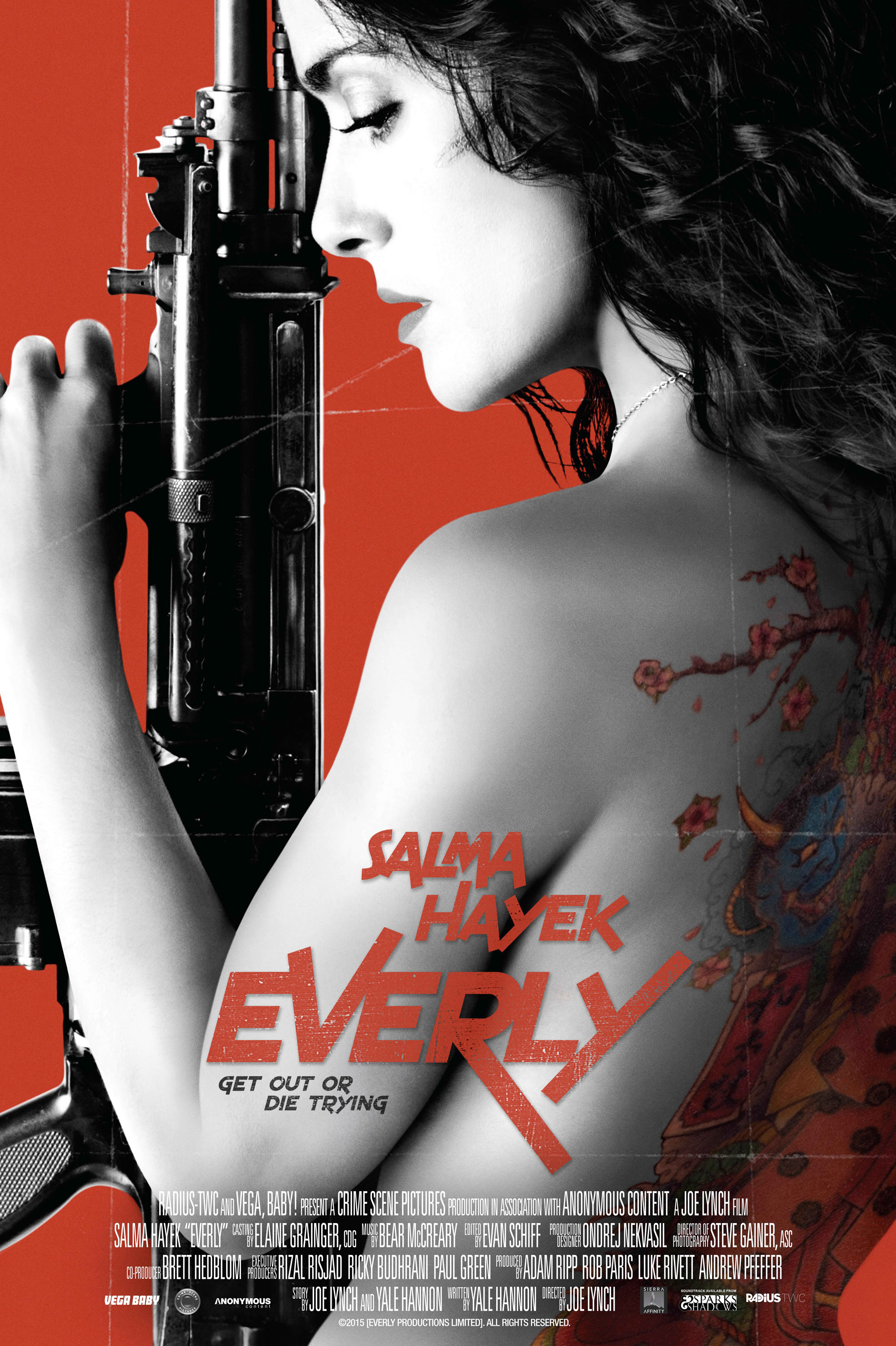 everly-poster-image.jpg