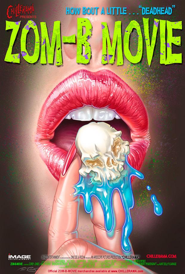 zomb-poster-web.jpg