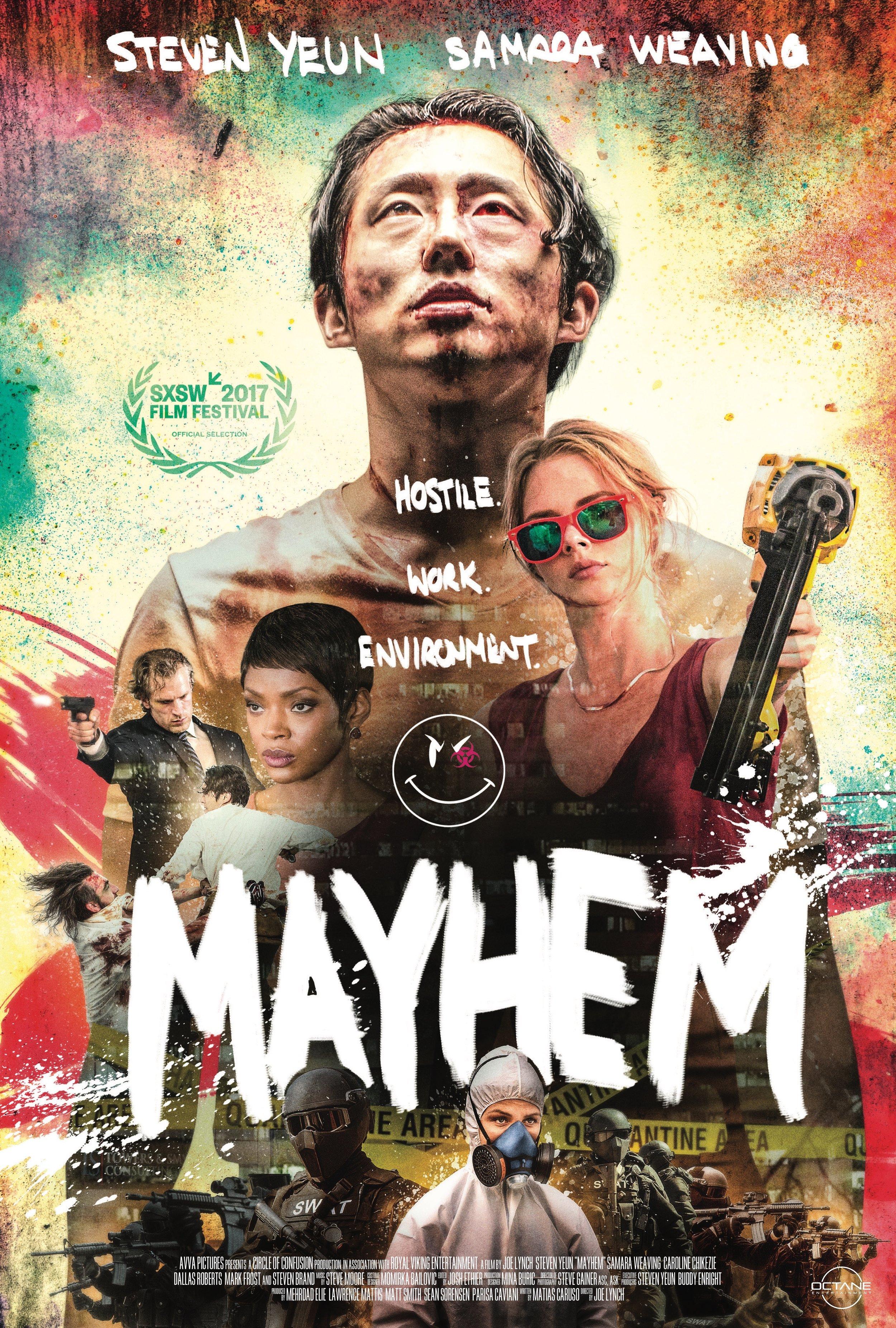 Mayhem.27x40pstr.r2.jpg