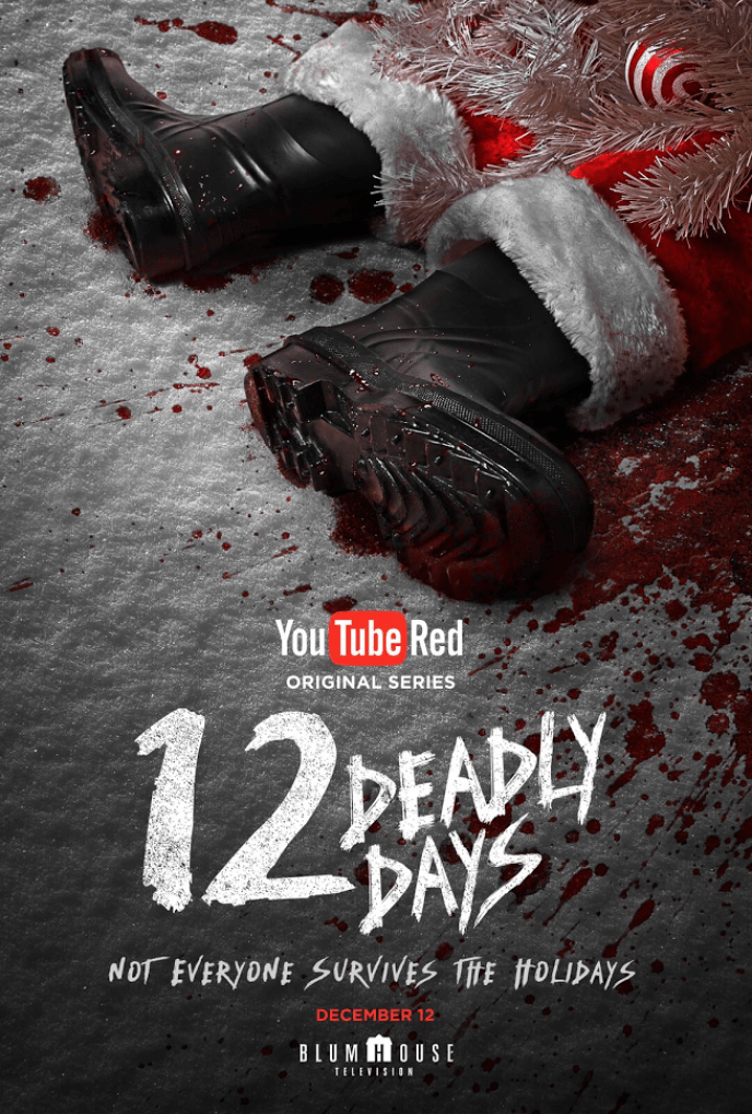 12-deadly-days-poster.png