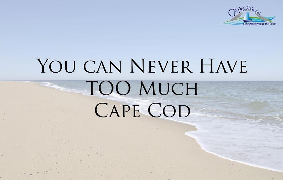 Cape Cod.png
