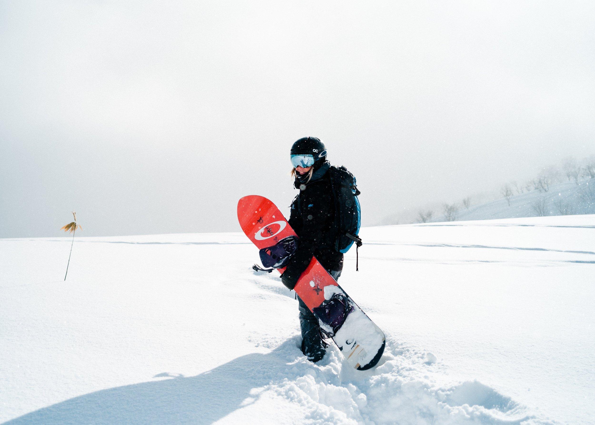 girl_snow-B_hike.jpg
