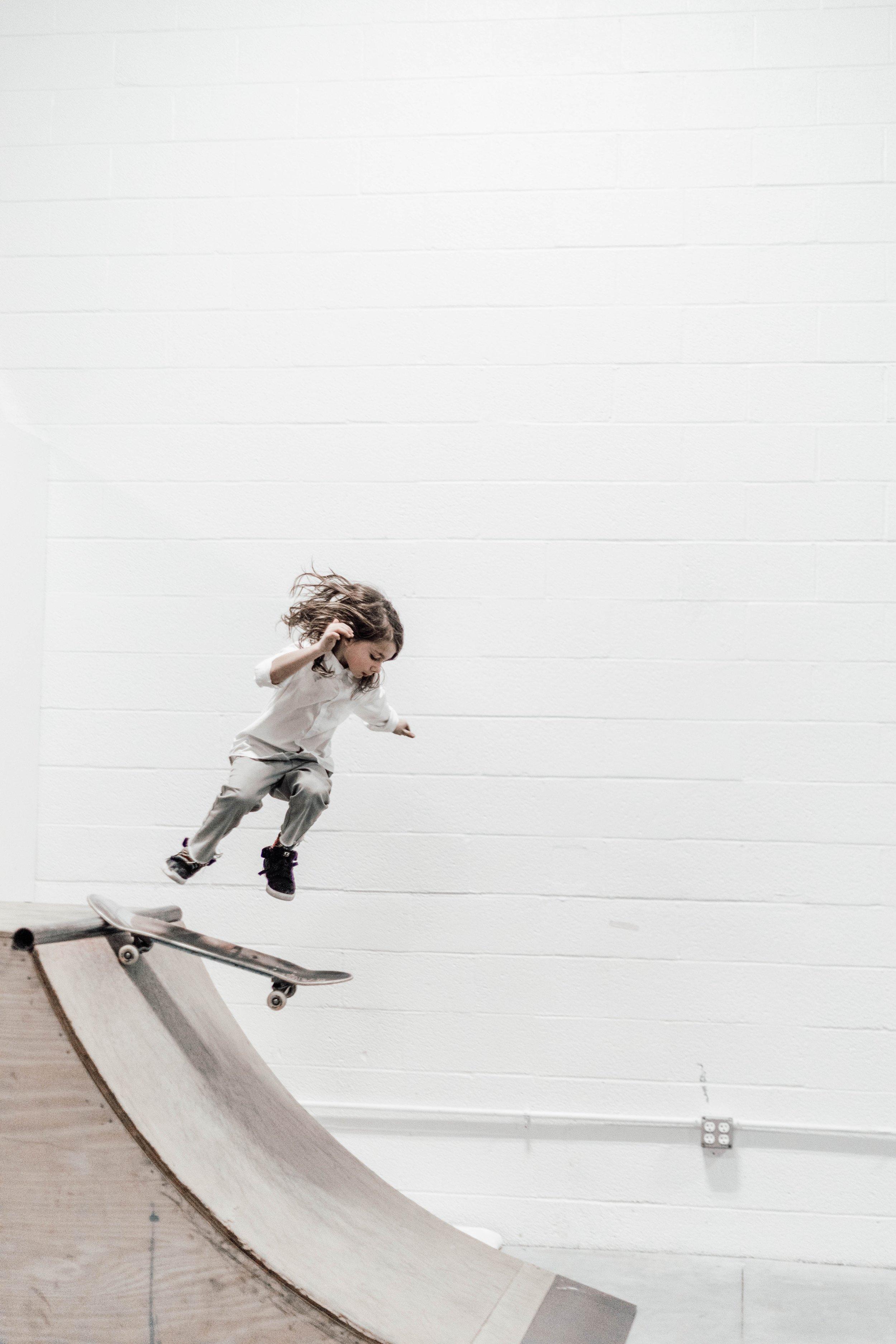 Kid_SkateRamp.jpg