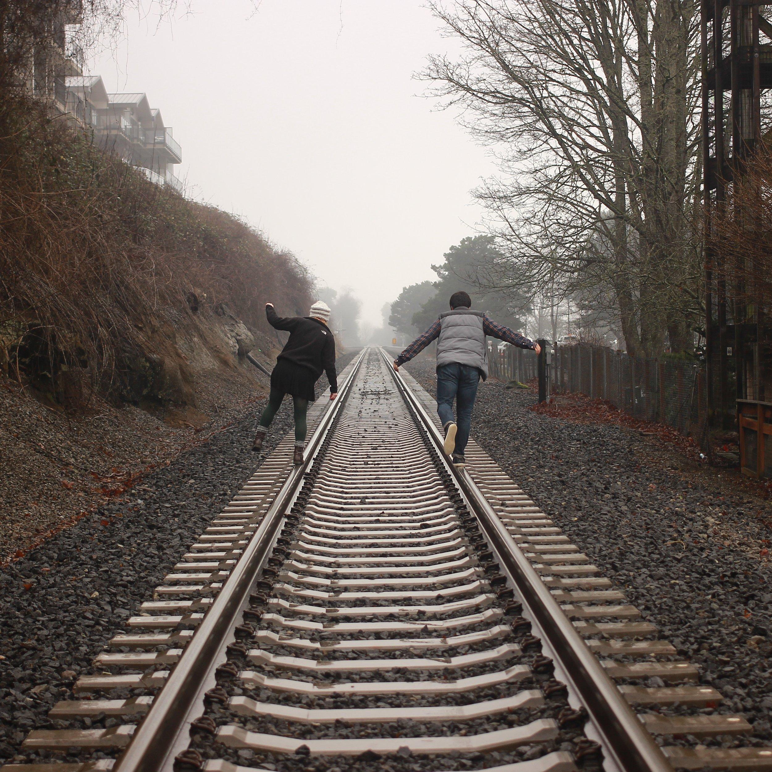 friends_Traintrack.jpg