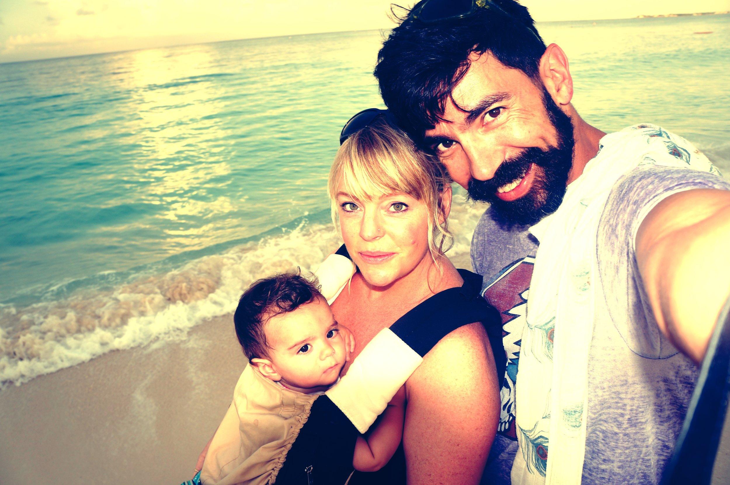 family-beach-filter.JPG