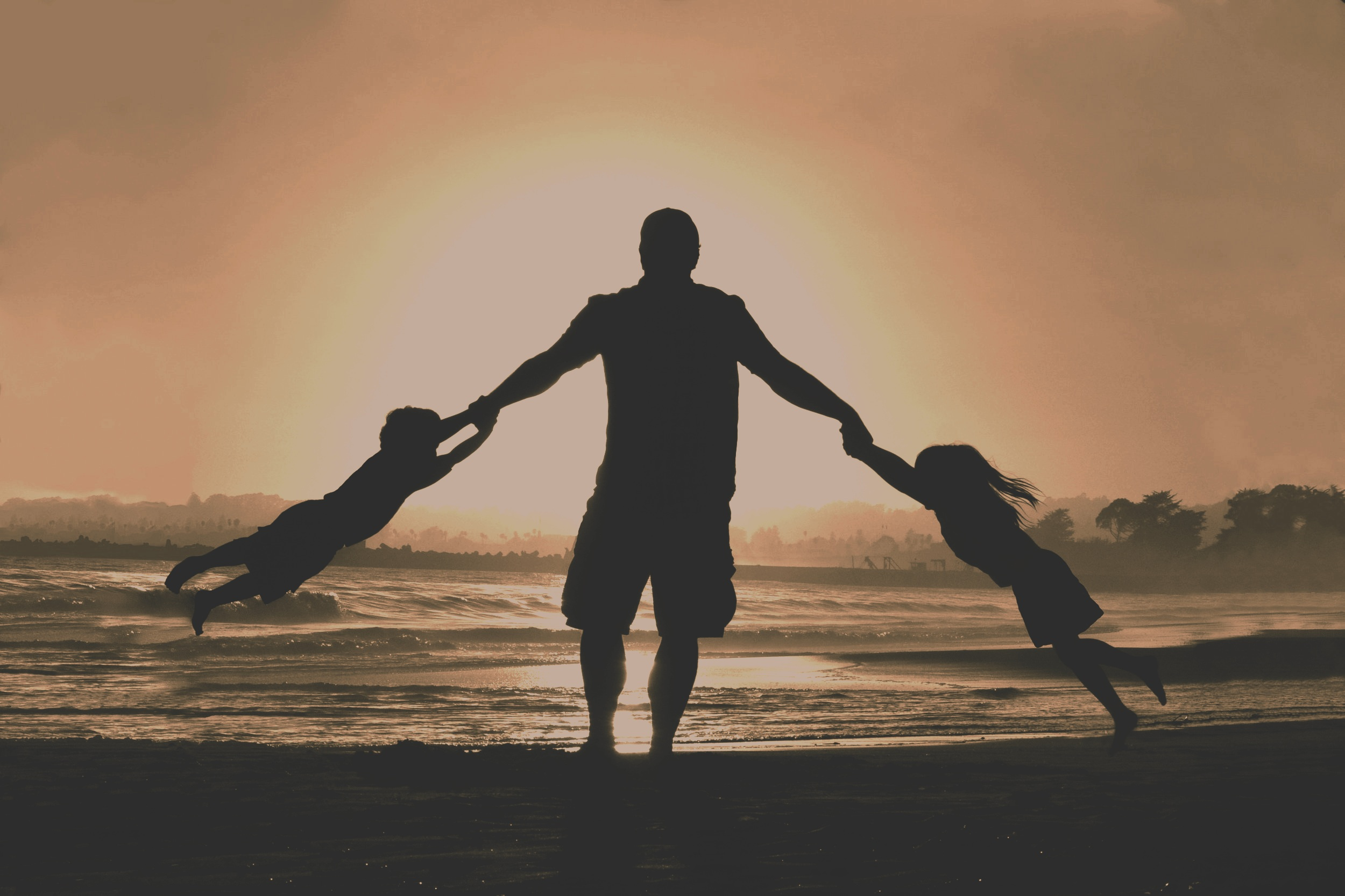 Mindful Father/Partner Workshops - dates: August 22nd, October 17th, and December 19th 2019time: 6pm-8pmlocation: Dar a Luz Birth CenterFathers getting together to work on the skill of being present for themselves and those around them. An opportunity for men to get together and support each other. Donation sliding scale: $10-$20 per workshop session