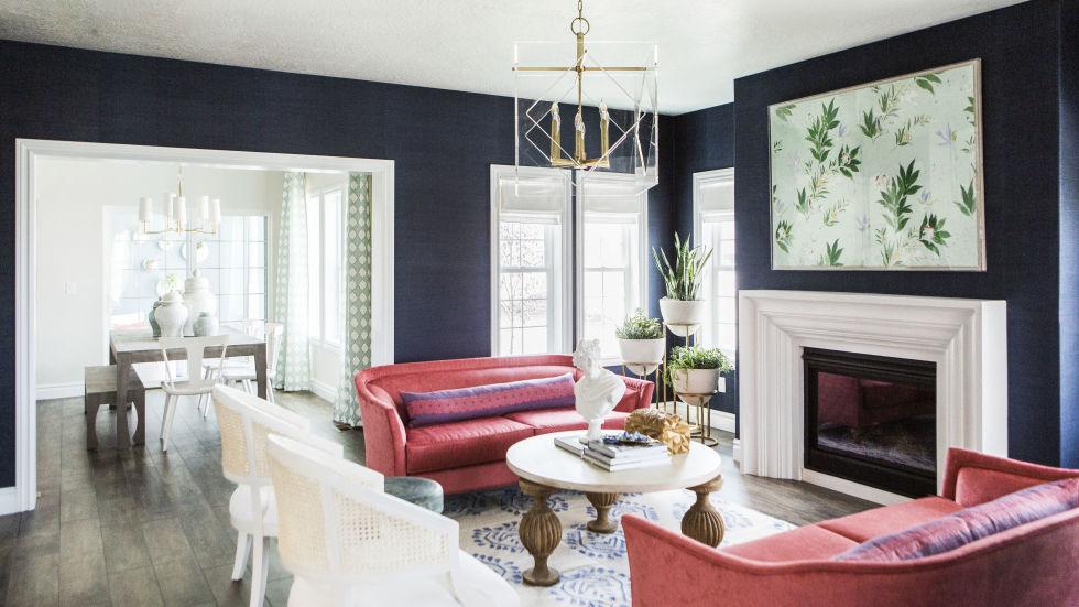 interior-decoration-for-living-room-gallery-dark-walls.jpg