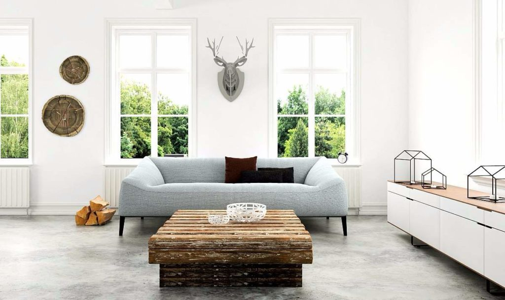 living-room-updates-to-increase-your-home-value-1024x610.jpg