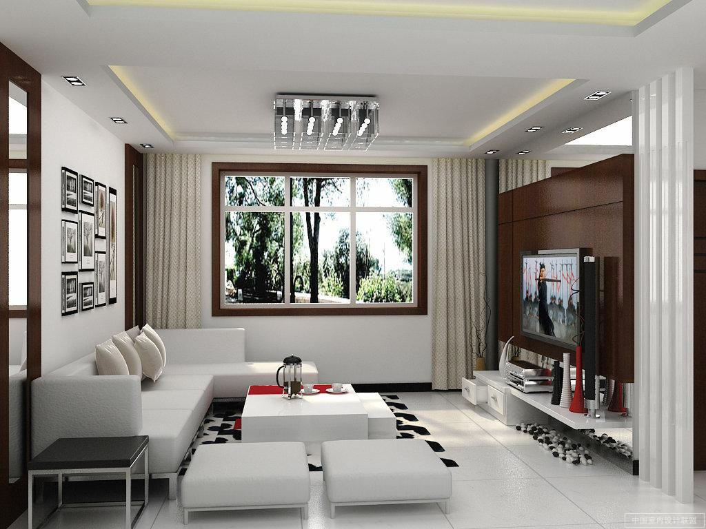 livingroom-inspirations-white-sectional-couch-with-chaise-and-square-coffee-table-on-black-white-area-rug-in-modern-living-room-interior-design-decor-and-furnishing-tips-for-comfy-living-room-inte.jpg