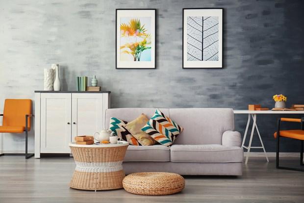 interior-designers5.jpg