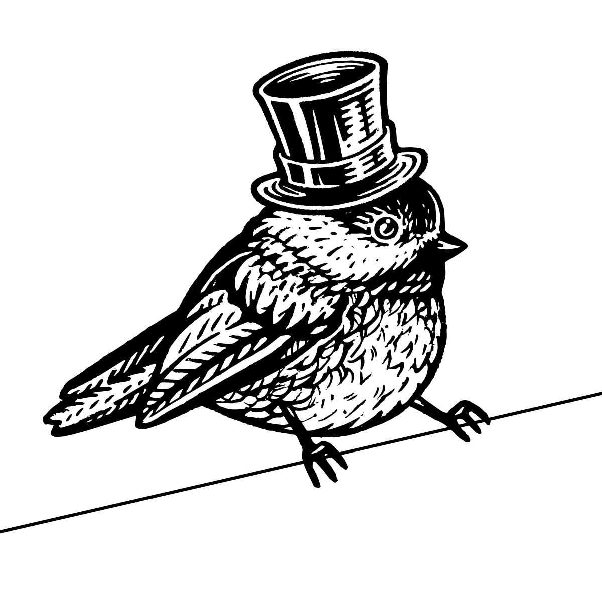 Bloomfield_Public_House_Chickadee_only.png
