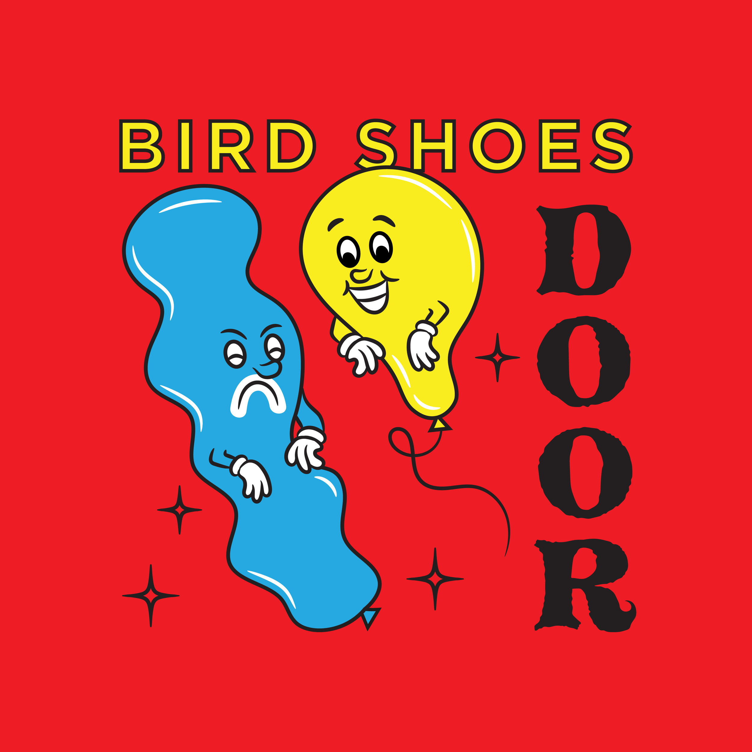 Bird Shoes - Door Single Cover_100 ppi.jpg