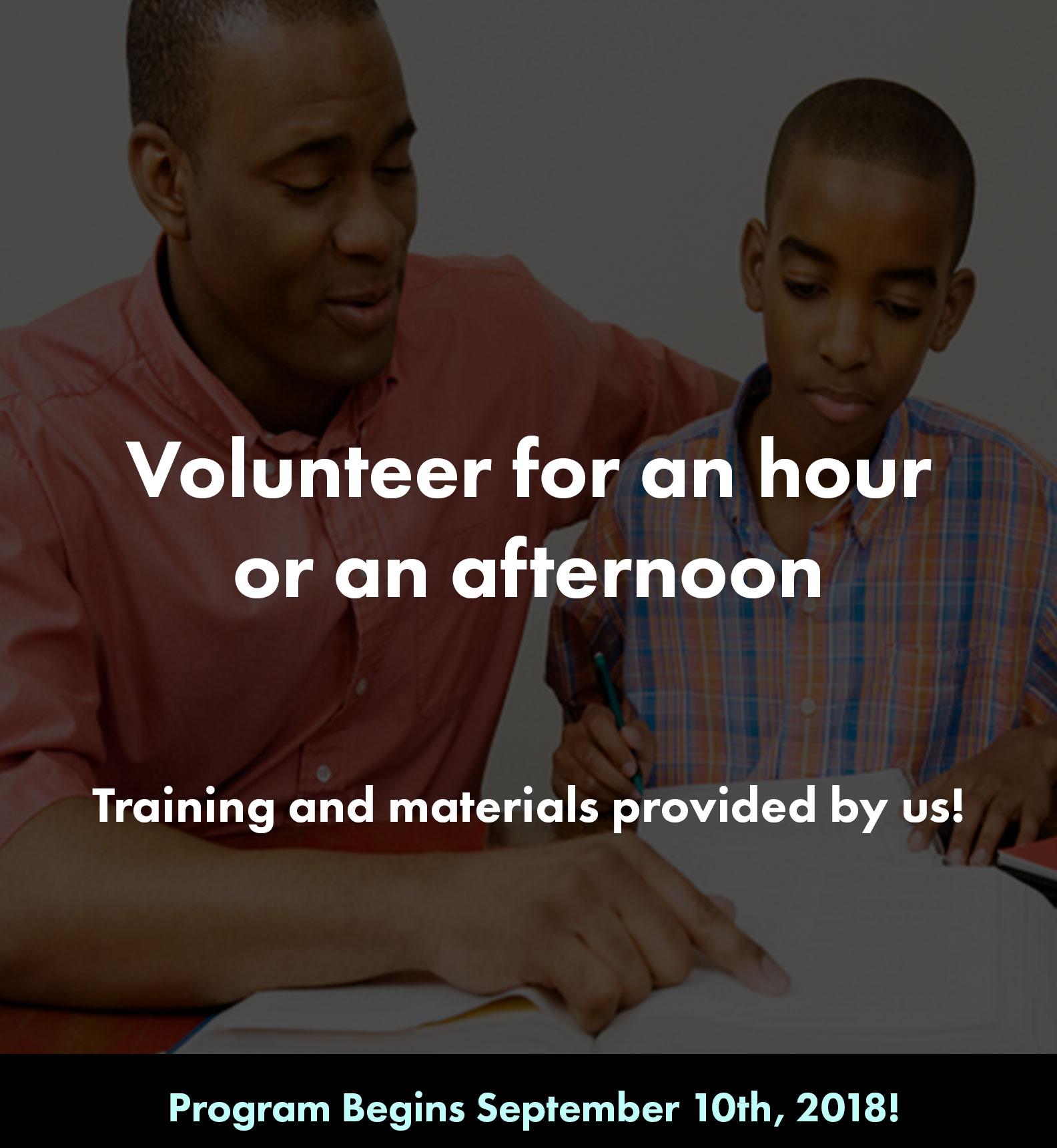 Volunteer-Img.jpg