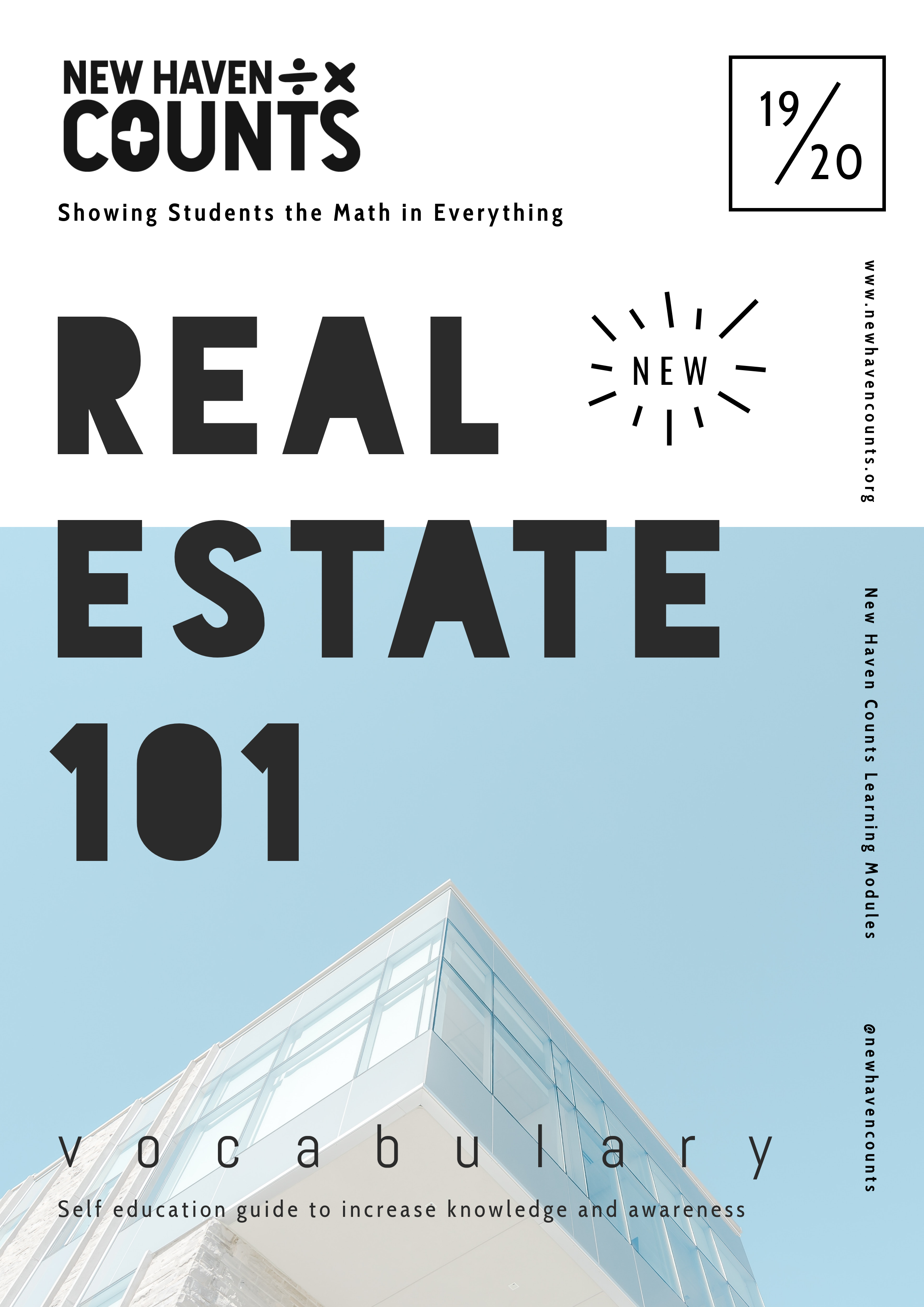 NHC - Vocabulary - Cover Page - Real Estate - New.png