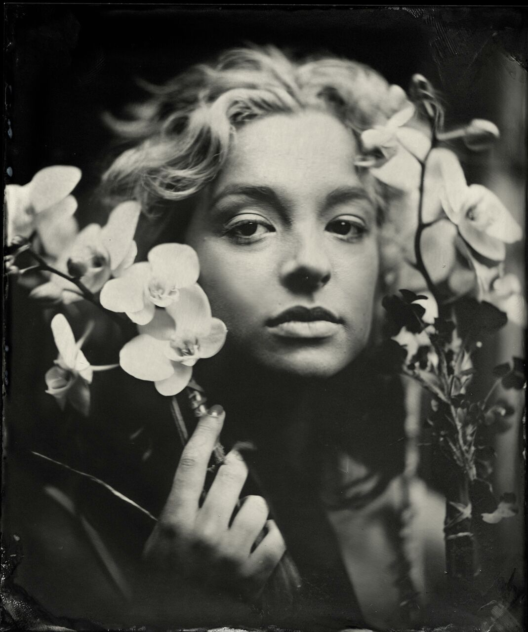 Mark Sink Wetplate4.jpg