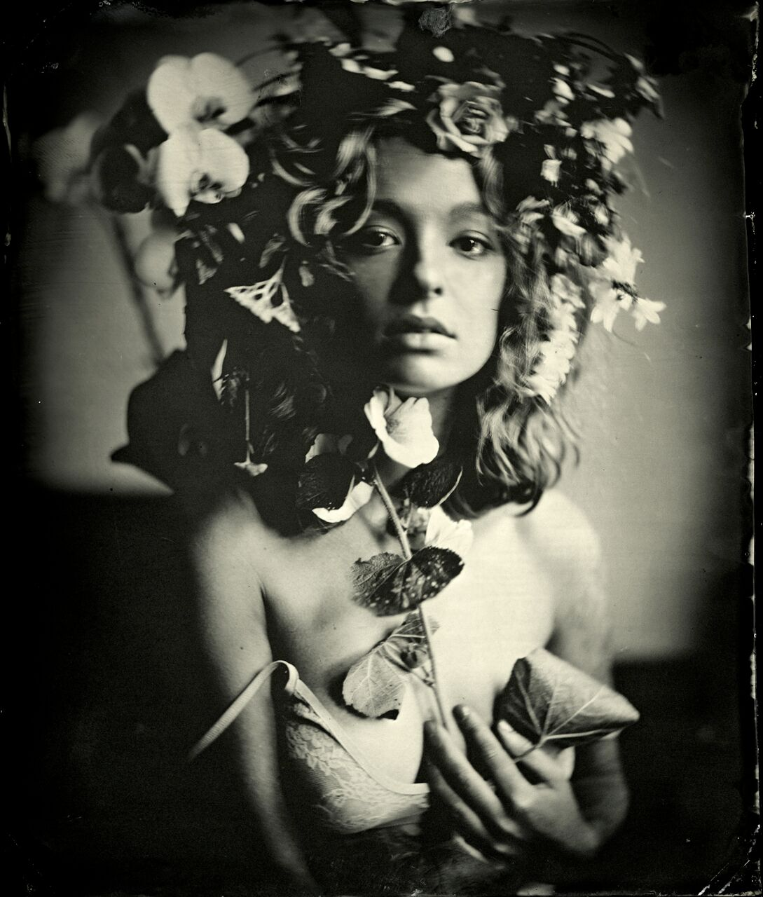 Mark Sink Wetplate5.jpg
