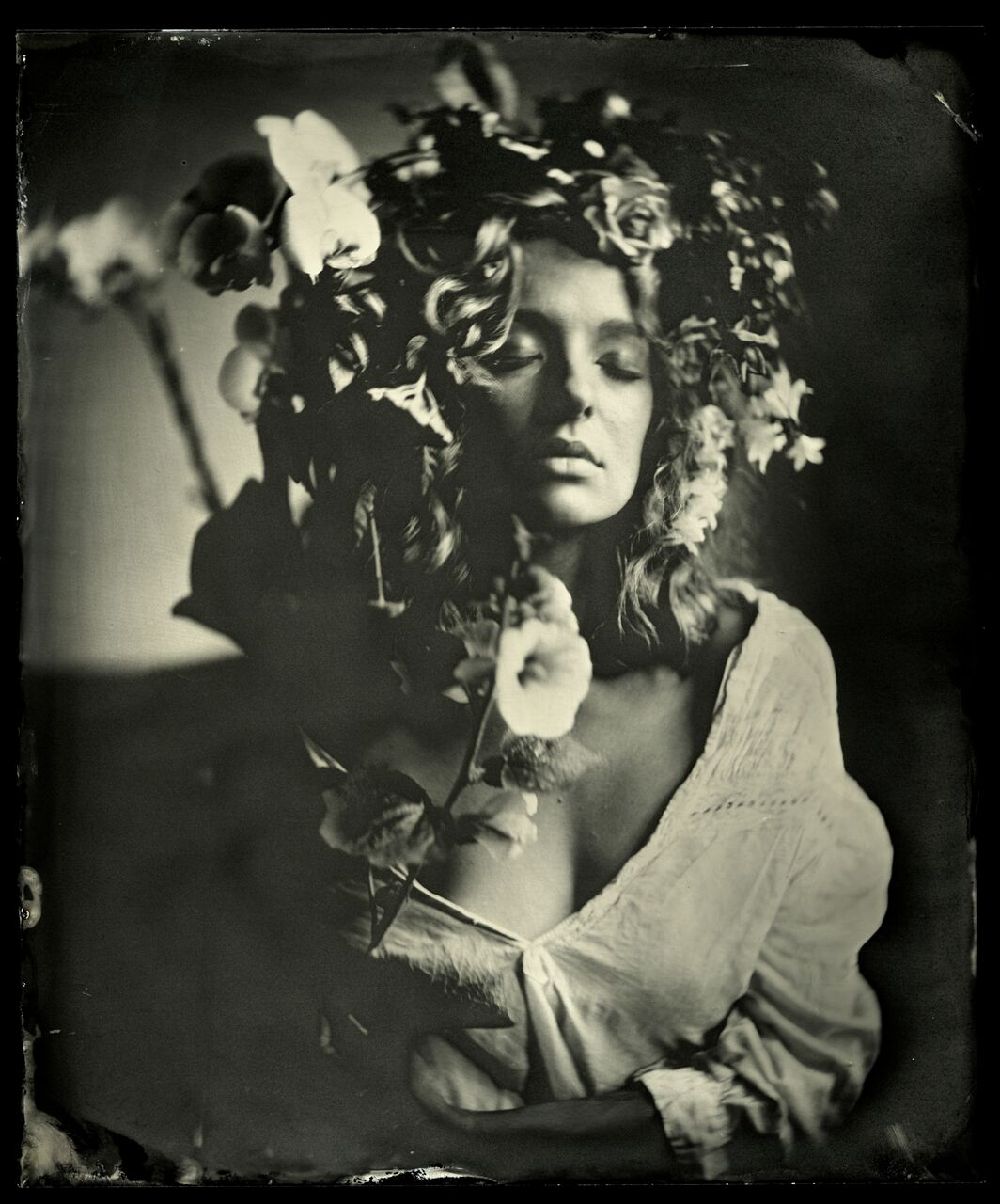 Mark Sink Wetplate6.jpg