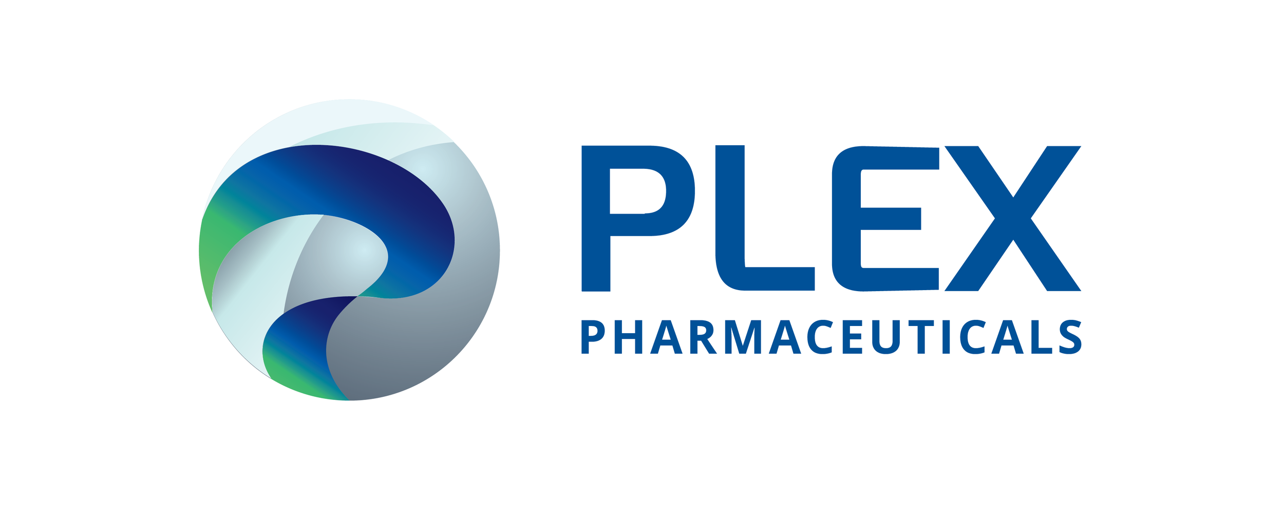 plex_pharmaceuticals_logo_collidion_subsidiary.png