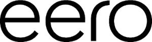 eero-logo-black.png