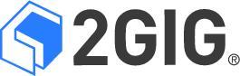 2GIG_logo_3005_77K_2015.jpg