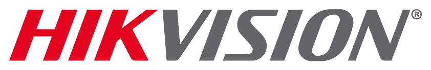Hikvision_logo_10-23-15.jpg