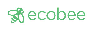ecobee_logo_colour1.jpeg