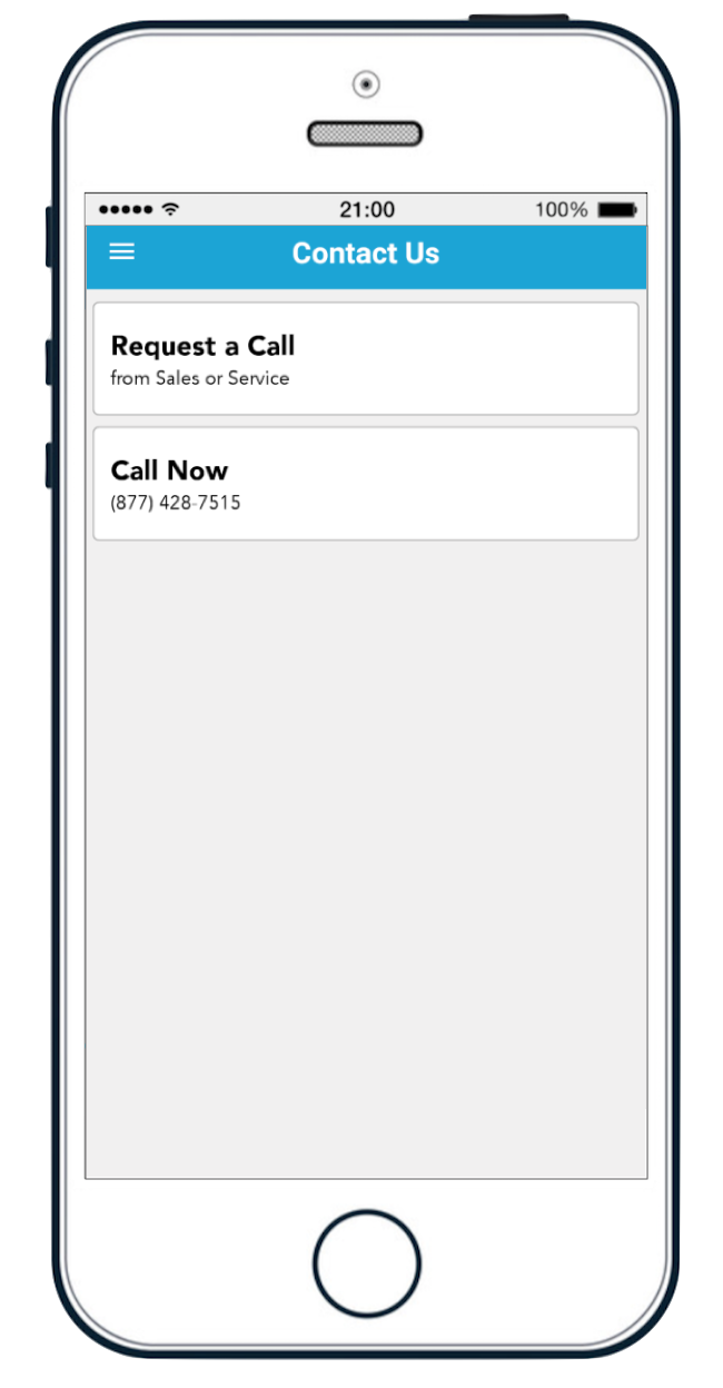 Call Request 1.png