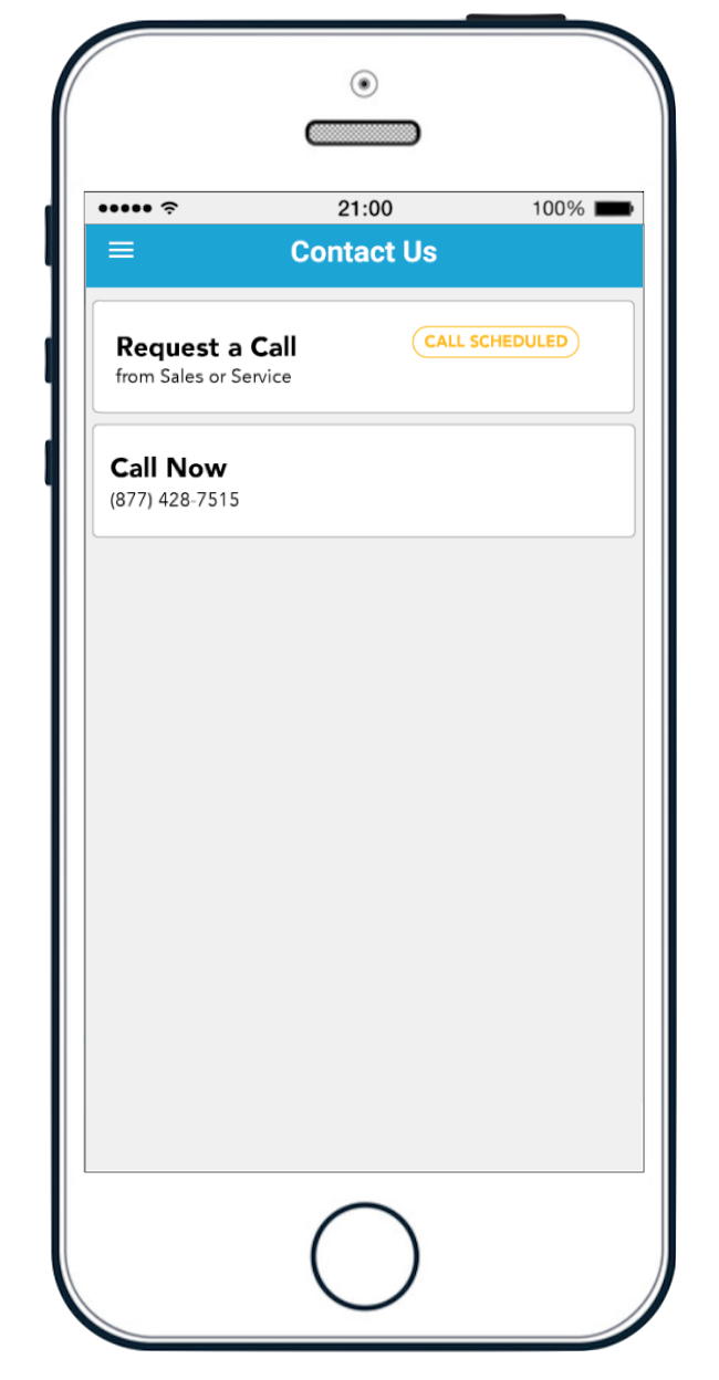 Call Request 3.png