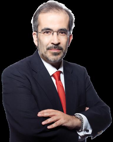 MEP Paolo Rangel