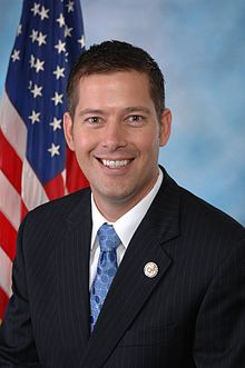 Rep. Sean Duffy