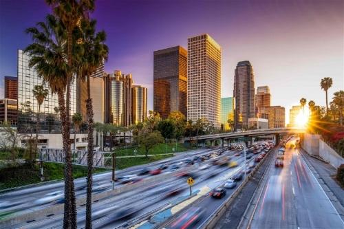 Los-Angeles-CA-real-estate-market-1024x683.jpg